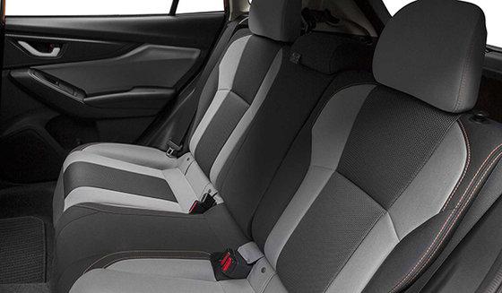 Grey Premium Cloth (Touring)