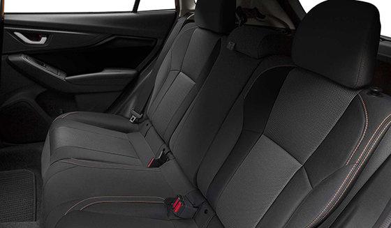 Black Premium Cloth (Touring)