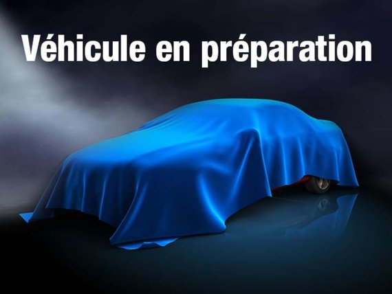 Mercedes-Benz C300 2018 4matic Sedan/10 000$ de rabais