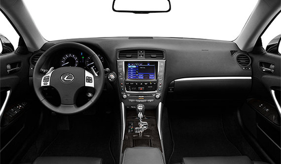 lexus is 250 interior 2015. interior view 2015 lexus is c 250 black leather alabaster is