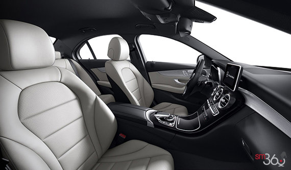 Black/Crystal Grey Artico Leather