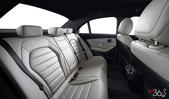 Black/Crystal Grey Leather