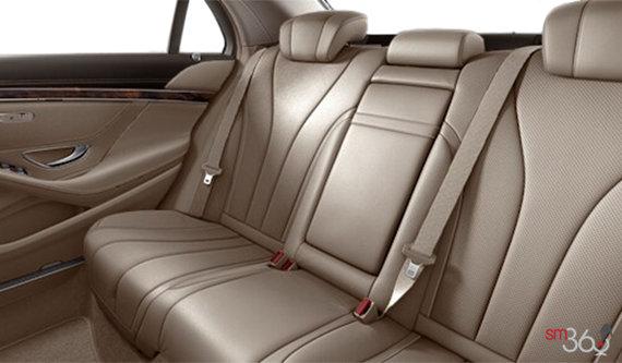 Silk Beige/Espresso Brown Leather