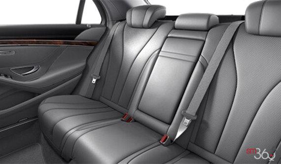 Crystal Grey/Seashell Grey Leather