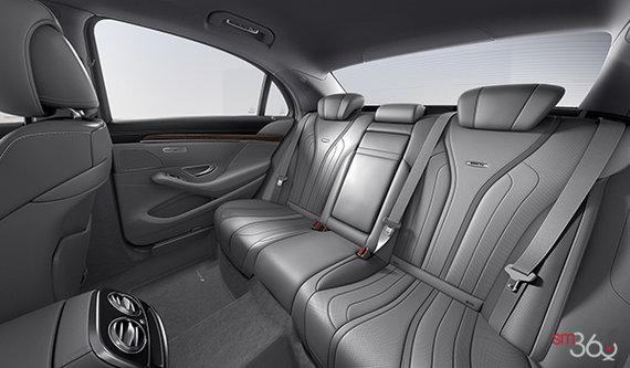Crystal Grey/Seashell Grey Passion Leather