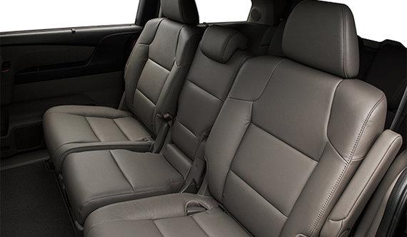 Truffle Leather