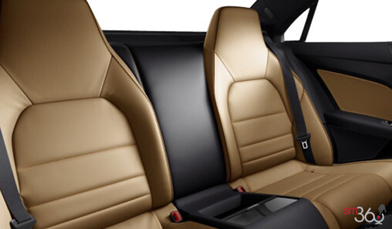 Natural Beige Nappa Leather