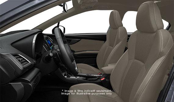 2017 Subaru Impreza 4 Door 2 0i Convenience Mierins Automotive