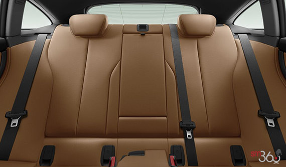 Cognac Dakota Leather with Brown Stitching