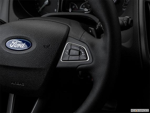 Ford Focus à Hayon SE 2018