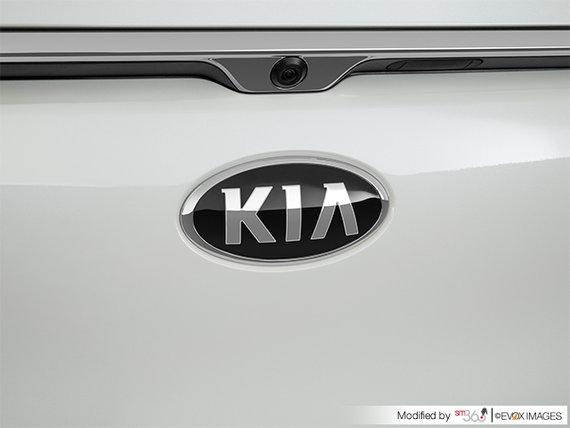 Kia Cadenza ÉDITION LIMITÉE 2018