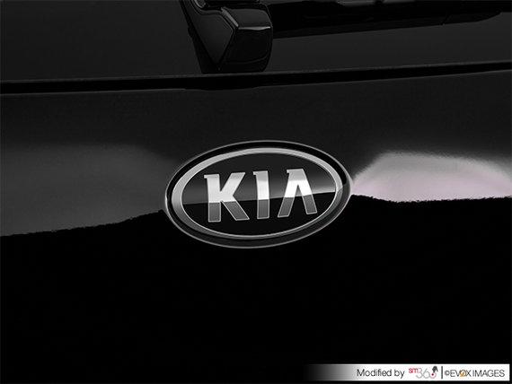 Kia Niro L 2018