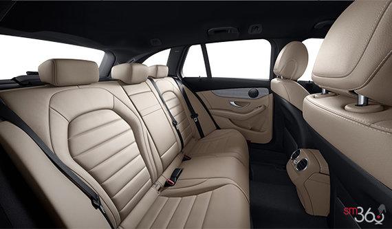 Silk Beige Leather