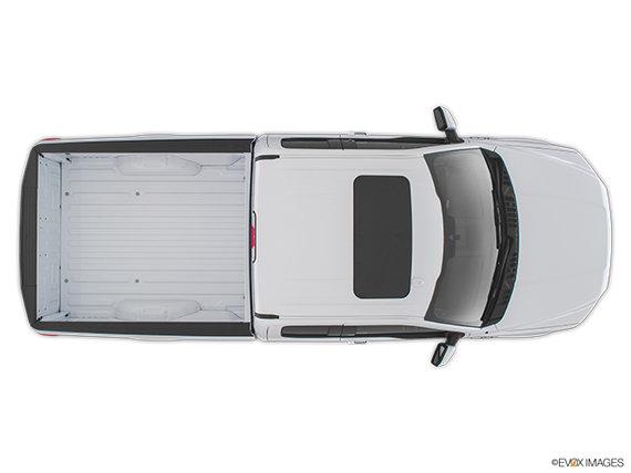 Ford F-150 LARIAT 2019