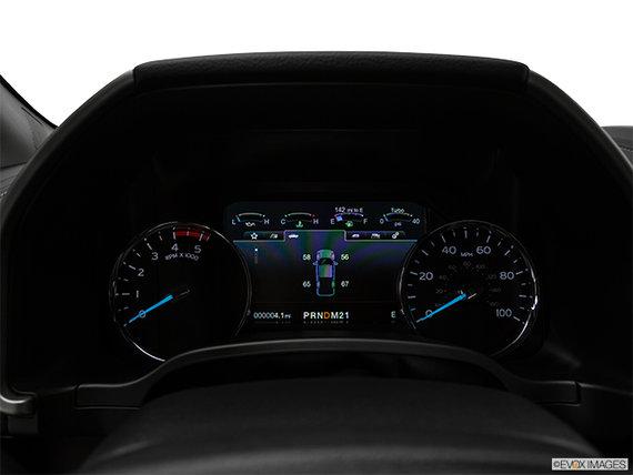 Ford Super Duty F-250 LARIAT 2019