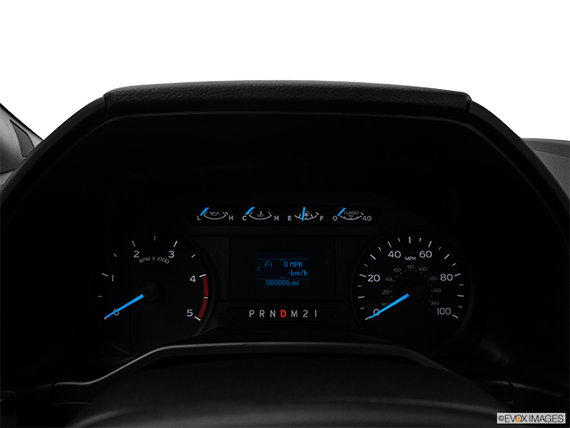 Ford Super Duty F-250 XL 2019