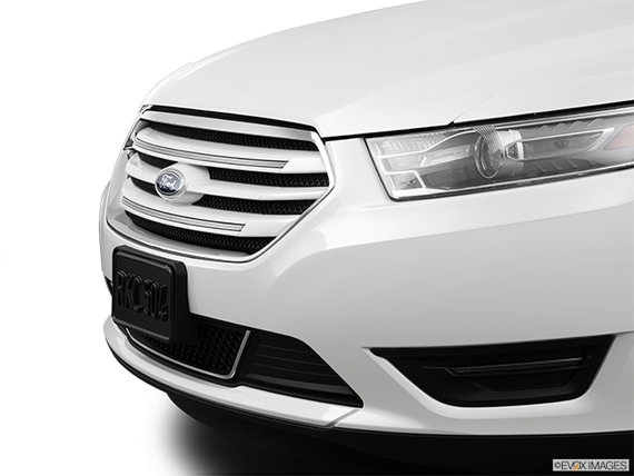 Ford Taurus LIMITED 2019
