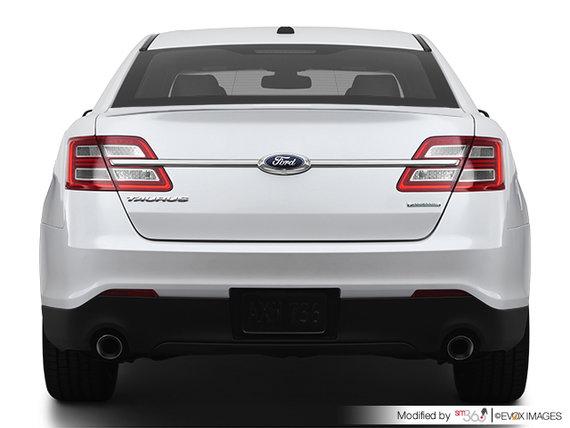 Ford Taurus SE 2019