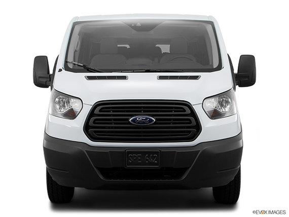 Ford Transit XL PASSENGER VAN 2019