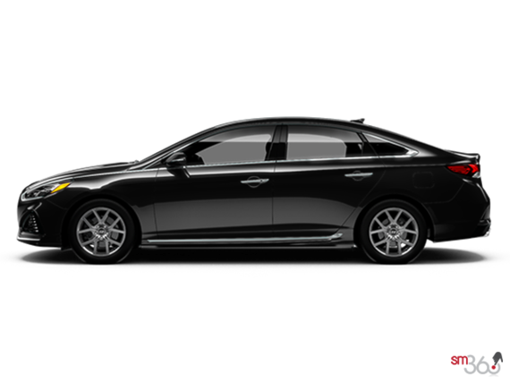 Hyundai Sonata 2.0 T For Sale >> Grand Falls Hyundai New 2019 Hyundai Sonata 2 0t Ultimate
