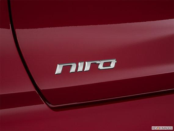Kia Niro EX 2019