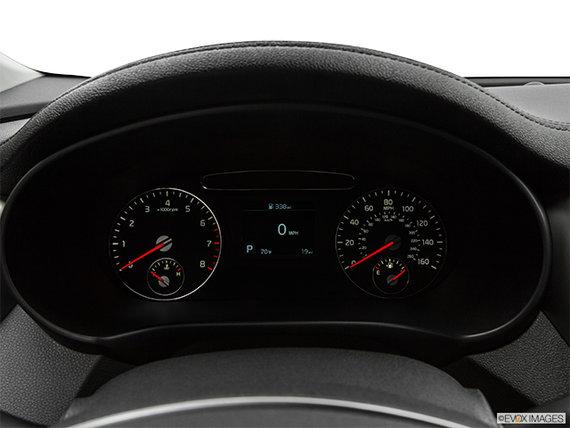 Kia Sorento LX V6 2019