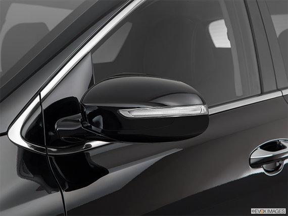 Kia Sportage EX PREMIUM 2019