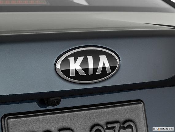 Kia Optima PHEV EX PREMIUM 2020