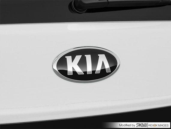 Kia Soul EX Édition Anniversaire 2020