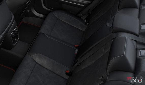 Dodge Charger SRT HELLCAT 2019 - Fairview Chrysler in