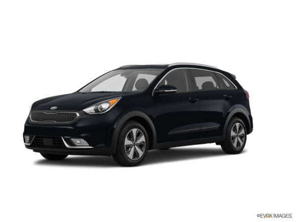 kia niro ex premium 2017 en vente st j rome kia des laurentides. Black Bedroom Furniture Sets. Home Design Ideas