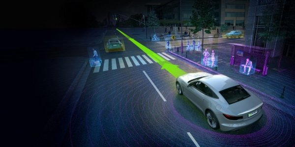 Implementation of self-driving cars: Are we ready?