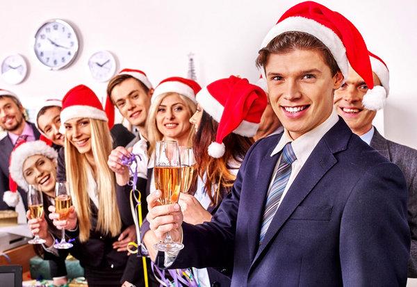 Guide 2017 du temps des fêtes, un mustavant les partys!