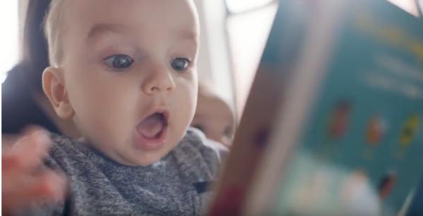 Toyota and Héma-Québec partnership to help premature babies