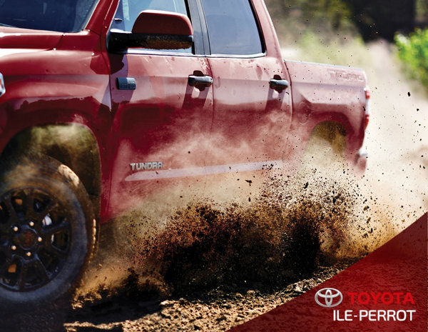 Toyota's reliability once again highlighted