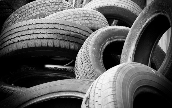 Winter Tires Get Tired in Spring: 5 Reasons to Switch