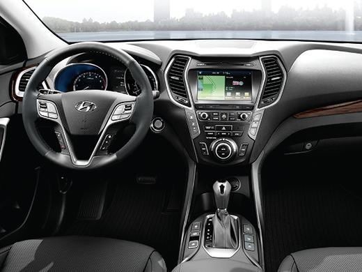 Android Auto et Apple CarPlay chez Hyundai