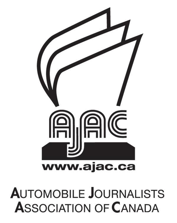 Hyundai Sonata et Genesis 2015 parmi les quinze « meilleurs nouveaux véhicules » 2015 de l'AJAC!