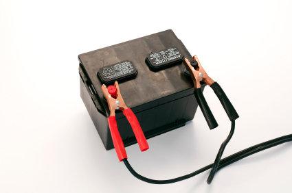 comment savoir si votre batterie pourra survivre l hiver par groupe vincent hyundai trois. Black Bedroom Furniture Sets. Home Design Ideas