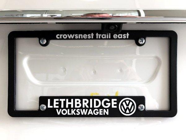 2013 Volkswagen Jetta TDI GREY CLOTH