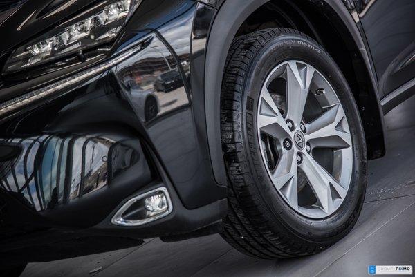 2016 Lexus NX 200t Exécutif / Vision tête haute/