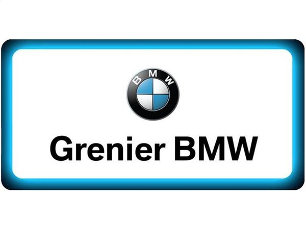 BMW X1 Xdrive+Groupe exécutif+Navigation,Financement 0.9% 2015