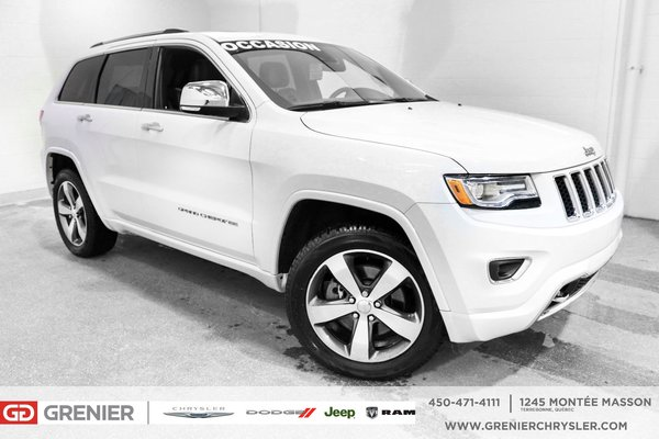 grand uk jeep ultracapable economy products fuel the improves ecodiesel option s cherokee diesel review