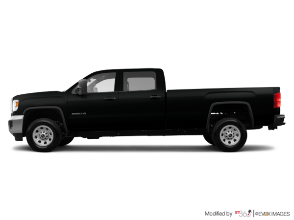 St Georges Chevrolet Buick Cadillac Gmc New 2017 Gmc
