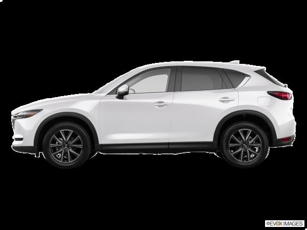 2018_Mazda_CX-5_GT_Main_WIP