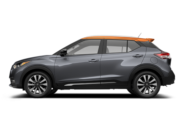 Nissan Altima 2018 Black >> Olivier Nissan Sept-Iles | New 2018 Nissan Kicks SR for sale in Sept-Îles