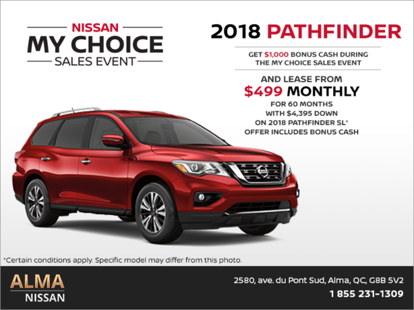 sale nissan or pathfinder for in sl calgary htm lease new suv