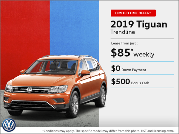 401 Dixie Volkswagen >> 401 Dixie Volkswagen Best Upcoming Car Release 2020