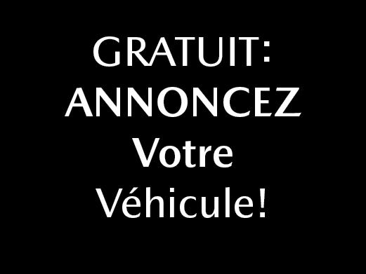 Prestige Mazda - Prestige Mazda vous aide à VENDRE votre véhicule!