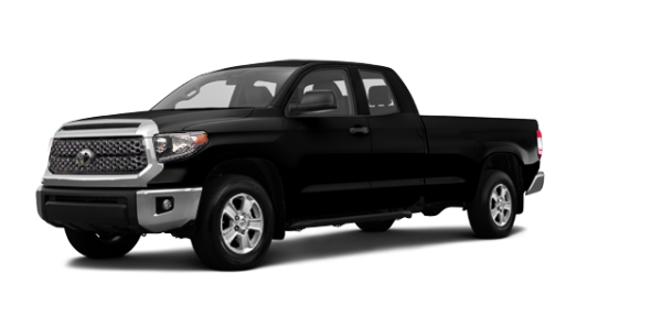 2019 Toyota Tundra 4x4 double cab long bed 5.7L